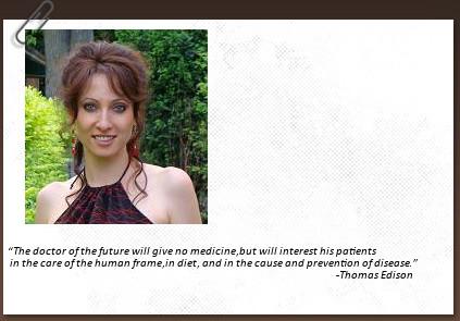 Dr. Katherine M. Kava : <hr/>